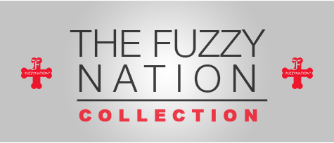 The Fuzzy Nation Collection