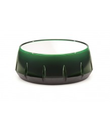 Modapet Bowl - Green with Envy