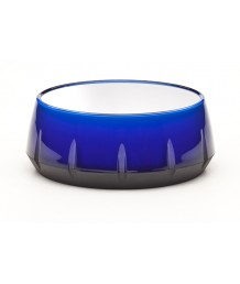 Modapet Bowl - True Blue